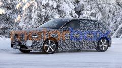 Nuova Peugeot 3008 2022, sarà proposta in versione hatchback e station wagon