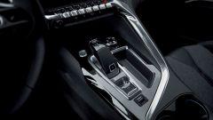 Nuova Peugeot 3008: il volante è ancora più piccolo e piatto nella parte inferiore