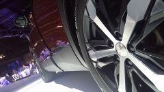 Nuova Peugeot 3008: primo incontro - Immagine: 51