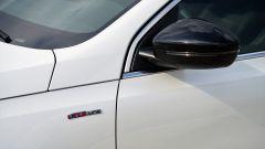 Peugeot 308 1.5 BlueHDI 130 CV GT-Line, la prova - Immagine: 6
