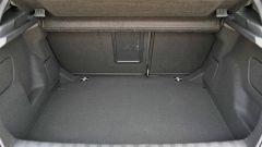 Peugeot 308 1.5 BlueHDI 130 CV GT-Line, la prova - Immagine: 19