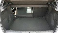 Peugeot 308 1.5 BlueHDI 130 CV GT-Line, la prova - Immagine: 20