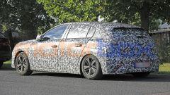 Nuova Peugeot 308 2021, attesa nelle versioni a 5 porte e station wagon