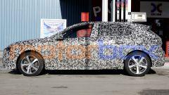Peugeot 308: la terza generazione è quasi pronta. Nuove foto spia - Immagine: 3