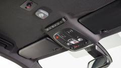 Nuova Peugeot 308 GTi arruolata nell'Arma dei Carabinieri - Immagine: 9