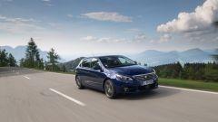 Nuova Peugeot 308 restyling: il Leone si evolve - Immagine: 5