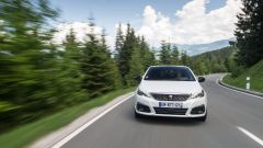 Nuova Peugeot 308 restyling: il Leone si evolve - Immagine: 6