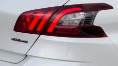 Nuova Peugeot 308 restyling: il Leone si evolve - Immagine: 18