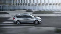 Nuova Peugeot 308 restyling: il Leone si evolve - Immagine: 29