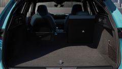 Nuova Peugeot 308 SW, ordini al via. Prezzi e allestimenti - Immagine: 3