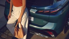 Nuova Peugeot 308 SW, ordini al via. Prezzi e allestimenti - Immagine: 4