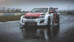 Nuova Peugeot 308 TCR: 350 CV pronti a correre - Immagine: 2