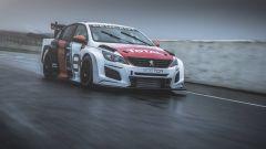Nuova Peugeot 308 TCR: 350 CV pronti a correre - Immagine: 4