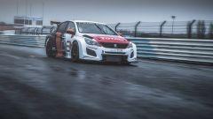 Nuova Peugeot 308 TCR: 350 CV pronti a correre - Immagine: 9