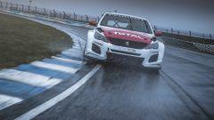 Nuova Peugeot 308 TCR: 350 CV pronti a correre - Immagine: 19