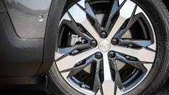 Nuova Peugeot 5008: ecco perché ha tanto spazio | Cool Factor - Immagine: 7