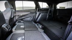 Nuova Peugeot 5008: ecco perché ha tanto spazio | Cool Factor - Immagine: 16