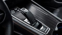 Nuova Peugeot 508: eccola in video - Immagine: 15