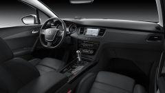 Peugeot 508 SW 2015 - Immagine: 3