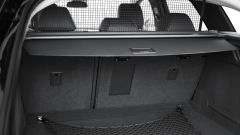Peugeot 508 SW 2015 - Immagine: 40