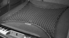 Peugeot 508 SW 2015 - Immagine: 42