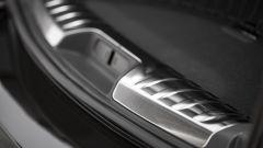 Peugeot 508 SW 2015 - Immagine: 38