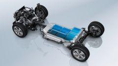 Peugeot e-Rifter è ordinabile. Ecco a chi conviene (e a chi no) - Immagine: 4