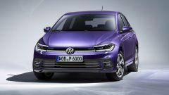 Nuova Volkswagen Polo 1.0 TGI a metano: motori, allestimenti, prezzo