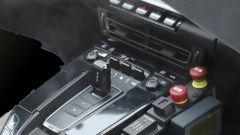 Nuova Porsche 911 2019: sarà anche ibrida - Immagine: 5