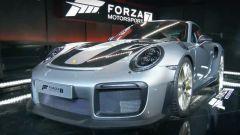 Porsche 911 GT2 RS: a Francoforte la 911 più potente di sempre - Immagine: 12