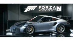 Porsche 911 GT2 RS: a Francoforte la 911 più potente di sempre - Immagine: 13