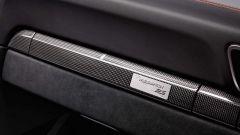 Porsche 911 GT2 RS: a Francoforte la 911 più potente di sempre - Immagine: 9