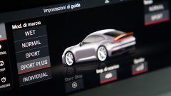 Nuova Porsche 911 Carrera: non è mai stata cosi bella, anche se...  - Immagine: 11