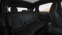 Nuova Porsche Cayenne 2018: la video-prova - Immagine: 25