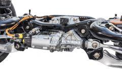Nuova Porsche Cayenne 2018: la video-prova - Immagine: 29