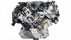 Nuova Porsche Cayenne 2018: la video-prova - Immagine: 32