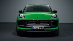 "Porsche Macan facelift, l'ultima dell'era ""not electric"". Video - Immagine: 20"