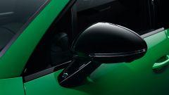 "Porsche Macan facelift, l'ultima dell'era ""not electric"". Video - Immagine: 24"