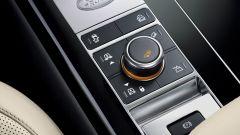 Nuova Range Rover 2018: tutto quello che c'è da sapere  - Immagine: 16