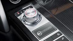 Nuova Range Rover 2018: tutto quello che c'è da sapere  - Immagine: 25
