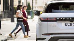 Nuova Range Rover Evoque, guida all'acquisto - Immagine: 8