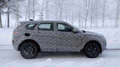 Nuova Range Rover Evoque 2019: ecco come cambia lo stile - Immagine: 4
