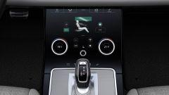 Nuova Range Rover Evoque 2019: primo contatto in video - Immagine: 18