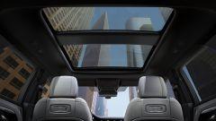 Nuova Range Rover Evoque 2019: primo contatto in video - Immagine: 27