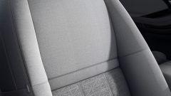 Nuova Range Rover Evoque 2019: primo contatto in video - Immagine: 28