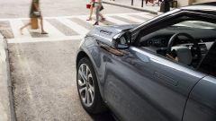 Nuova Range Rover Evoque 2019: primo contatto in video - Immagine: 41
