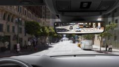 Nuova Range Rover Evoque 2019: primo contatto in video - Immagine: 48