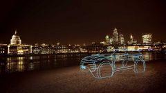 Nuova Range Rover Evoque, l'attesa sta per finire. Come sarà - Immagine: 6