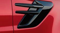 Range Rover Sport MY2018: con il restyling debutta l'ibrida - Immagine: 12
