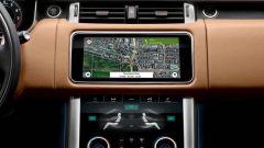 Range Rover Sport MY2018: con il restyling debutta l'ibrida - Immagine: 23